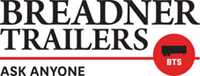 Breadner Trailers