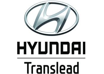 Hyundai Trailers Logo