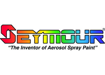 Seymour