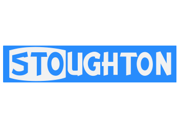 Stoughton Trailers and Parts