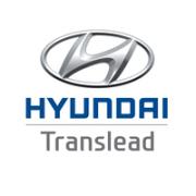 Hyundai Translead Ontario