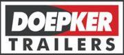 doepker-logo2