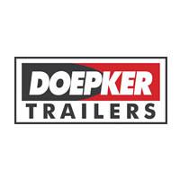 Doepker Trailers Sales